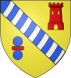 Brévilly