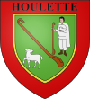 Houlette