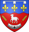 Berchères-Saint-Germain