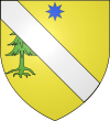 Saint-Laurent-en-Grandvaux