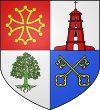 Saint-Pierre-de-Lages